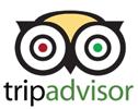 logo-tripadvisor-plus